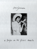 Queer Pagan Punk Poet: Celebrating Derek Jarman